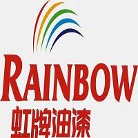 Kết quả hình ảnh cho SƠN RAINBOW